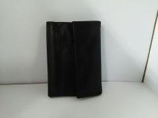 JILSANDER(ジルサンダー)/3つ折り財布