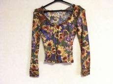 BLUMARINE(ブルマリン)/Tシャツ