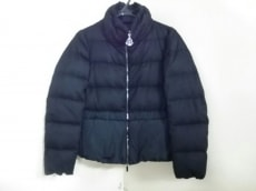 MONCLER(モンクレール)のARGENTEE