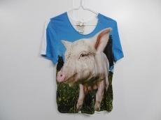 MUVEIL(ミュベール)/Tシャツ