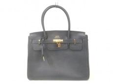 ジェンリゴのショルダーバッグ