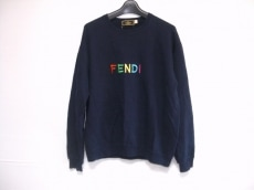 FENDI(フェンディ)/トレーナー
