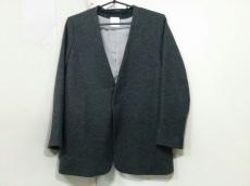 ソウワンバイワンのジャケット