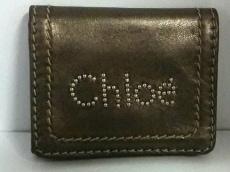 Chloe(クロエ)/コインケース