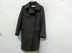 プラスジェイのコート