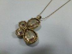 AMACA(アマカ)/ネックレス