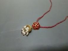 KENZO(ケンゾー)/ネックレス