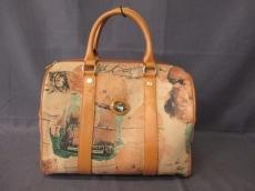 ミシェルアンジェロのハンドバッグ