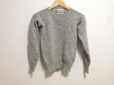 Jamieson's(ジャミーソンズ)/セーター