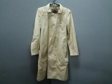 フィグロンドンのコート