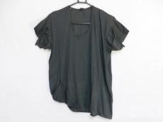 ILARIA NISTRI(イラリアニストリ)のTシャツ