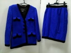 ESCADA(エスカーダ)のスカートスーツ