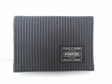 PORTER/吉田(ポーター)/カードケース