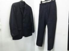 agnes b(アニエスベー)/メンズスーツ