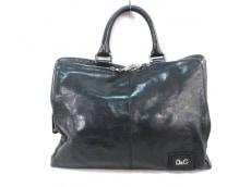 D&G(ディーアンドジー)/ビジネスバッグ