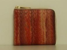 ギャリーズのその他財布