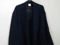 MUSE de DEUXIEME CLASSE(ミューズデドゥーズィエムクラス)のジャケット