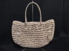ANTEPRIMA(アンテプリマ)のカリーナRのトートバッグ