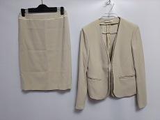 BEIGE(ベイジ)/スカートスーツ