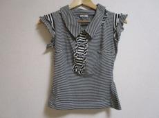 ANNA MOLINARI(アンナモリナーリ)/ポロシャツ
