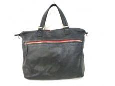 クレア ヴィヴィエのハンドバッグ