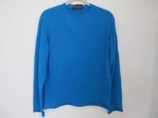 ファブリツィオデルカルロのセーター