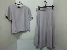 PLAIN PEOPLE(プレインピープル)のスカートセットアップ