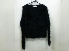 Zimmermann(ジマーマン)のセーター