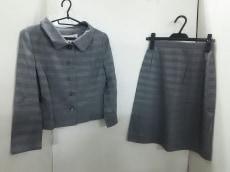 Chloe(クロエ)/スカートスーツ