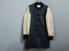 ロットホロンのコート