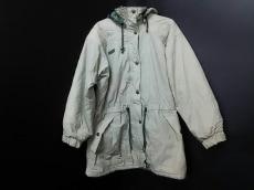 columbia(コロンビア)のコート