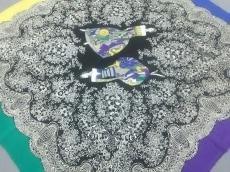 VERSACE(ヴェルサーチ)/スカーフ
