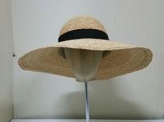 JILL STUART(ジルスチュアート)/帽子
