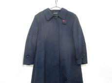ヒマラヤのコート