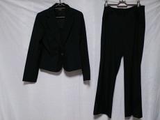 NERO(ネロ/センソユニコ)のレディースパンツスーツ