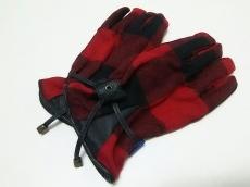 PENDLETON(ペンドルトン)の手袋