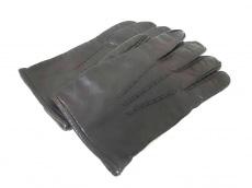ARMANICOLLEZIONI(アルマーニコレッツォーニ)/手袋