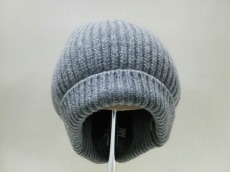 ACNE STUDIOS(アクネ ストゥディオズ)/帽子