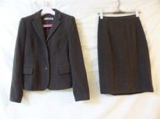 JILSANDER(ジルサンダー)/スカートスーツ