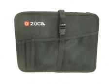 ZUCA(ズーカ)のその他バッグ
