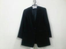 ROSSO(ロッソ)/ジャケット