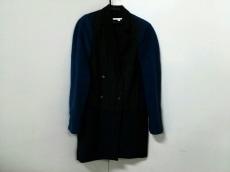 ジョナサン シンハイのコート