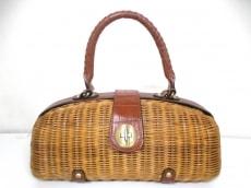 モンサックのハンドバッグ