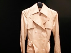 ドールフラジールのコート