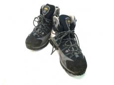 ASOLO(アゾロ)の靴