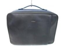 FURLA(フルラ)/ビジネスバッグ