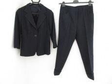 DAMAcollection(ダーマコレクション)/レディースパンツスーツ