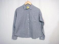 Paul+ PaulSmith(ポールスミスプラス)のシャツ