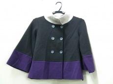 ビーピースタジオのジャケット