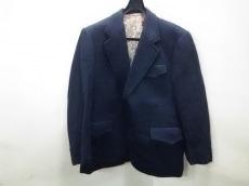 ジョンストンズのジャケット